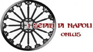 logosedilidinapoli
