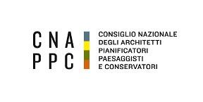 logocnappc