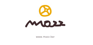 Mazz Bar