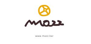 Mazz Bar
