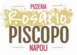 Pizzeria Rosario Piscopo