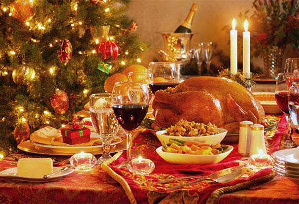 Natale Coldiretti Si Spendera Il 10 In Piu Per La Tavola Oltre 4
