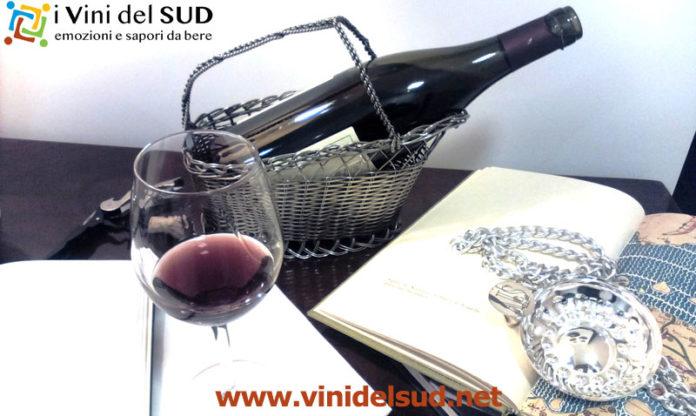 vendita on line dei migliori vini del sud italia