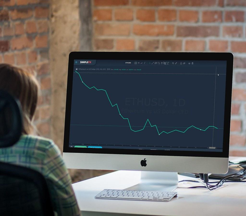 Conto Esagon Blog - Tempo di Fintech