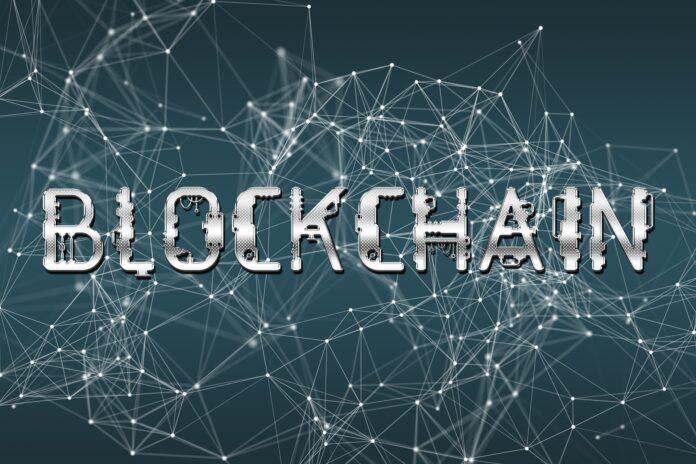 consulenza blockchain campania