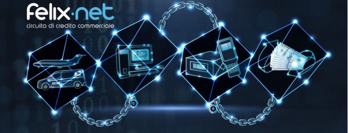 Sharing Econonomy e Blockchain