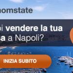 Banner_Napoli_380x250
